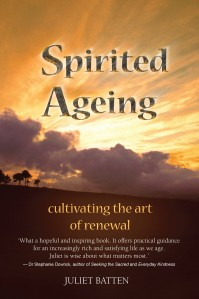 Juliet Batton - spirited aging full size copy