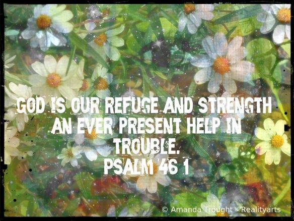 Psalm 461w